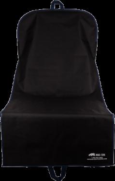 RSC-725-Black-0