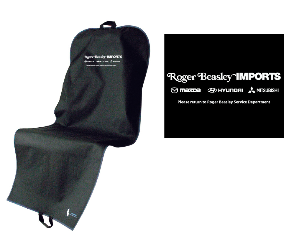 Roger-Beasly