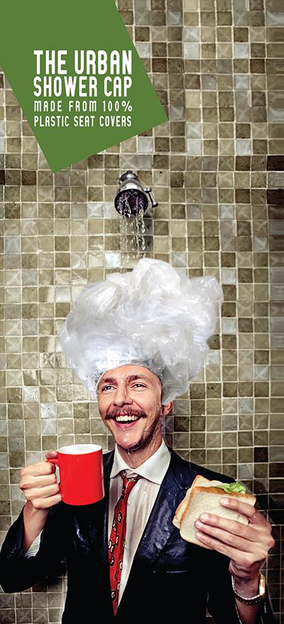 showerCap1