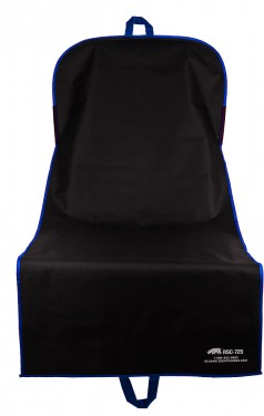 Seat Marketing Automotive Seat Covers Floor Mats