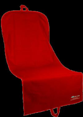 RSC-1075-Red-15